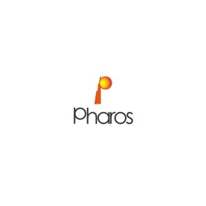 washさんの熊本のIT企業「パロス」のロゴへの提案