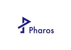ttttmoさんの熊本のIT企業「パロス」のロゴへの提案
