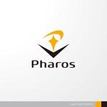 sa_akutsuさんの熊本のIT企業「パロス」のロゴへの提案