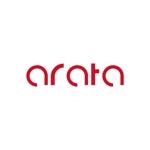 kayukayuさんの「arata」のロゴ作成への提案