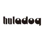 ekilsidogさんのカフェレストラン 飲食店のロゴ制作への提案