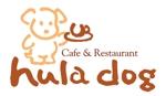 saiga005さんのカフェレストラン 飲食店のロゴ制作への提案