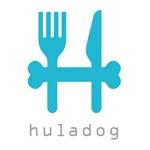 dee_plusさんのカフェレストラン 飲食店のロゴ制作への提案