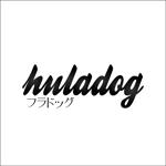 zenkoさんのカフェレストラン 飲食店のロゴ制作への提案