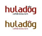 can_rin_1さんのカフェレストラン 飲食店のロゴ制作への提案