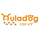 yusa_projectさんのカフェレストラン 飲食店のロゴ制作への提案