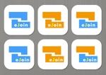 婚活パーティアプリのアイコン、スプラッシュ画像作成への提案
