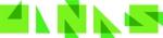 sight_causeさんの新規設立会社:株式会社「HINAS」のロゴへの提案