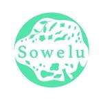 ライフスタイルショップ「Sowelu」のロゴ(単体)・グラフィックデザイン(継続)への提案