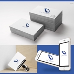 ldz530607さんのIoTプラットフォーム 「UPR OCEAN」のロゴへの提案