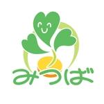 介護事業所「みつばウェルビーイング株式会社」のロゴへの提案