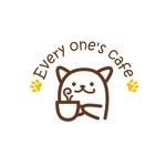 Ochanさんのドッグカフェの店名への提案