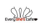 rakunifuqeruさんのドッグカフェの店名への提案
