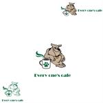 easelさんのドッグカフェの店名への提案