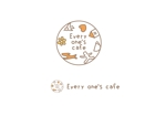 marukeiさんのドッグカフェの店名への提案