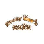 kune_kuneさんのドッグカフェの店名への提案