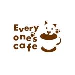leererさんのドッグカフェの店名への提案