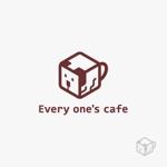 skyktmさんのドッグカフェの店名への提案