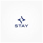 siftさんのリノベーションとインテリアの新会社「STAY」のロゴへの提案