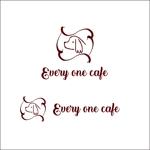 queuecatさんのドッグカフェの店名への提案