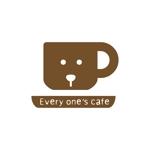 skliberoさんのドッグカフェの店名への提案