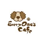ys-design_2017さんのドッグカフェの店名への提案