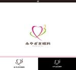 ukokkeiさんの新規開業するクリニックのロゴ制作を依頼いたします。への提案