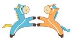 shidimi0124さんのマスコットキャラクターの作成依頼への提案