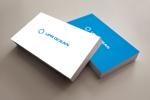 Nyankichi_comさんのIoTプラットフォーム 「UPR OCEAN」のロゴへの提案