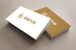 Nyankichi_comさんの事業用不動産(倉庫・工場・事業用地)の売買・賃貸の専門店「倉庫市場」のロゴへの提案