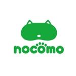 suzurinさんの愛猫家向け専用賃貸物件「necomo」のロゴ作成への提案