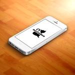Nyankichi_comさんの愛猫家向け専用賃貸物件「necomo」のロゴ作成への提案