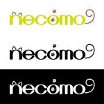 S-Stationさんの愛猫家向け専用賃貸物件「necomo」のロゴ作成への提案