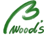 ItsukiYamadaさんの建築デザイン会社 「株式会社スリーウッド」のロゴへの提案