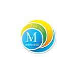 miriam-designさんの新規開業するクリニックのロゴ制作を依頼いたします。への提案