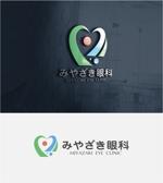 drkigawaさんの新規開業するクリニックのロゴ制作を依頼いたします。への提案