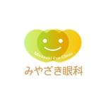 YTOKUさんの新規開業するクリニックのロゴ制作を依頼いたします。への提案
