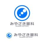 MacMagicianさんの新規開業するクリニックのロゴ制作を依頼いたします。への提案