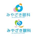 24taraさんの新規開業するクリニックのロゴ制作を依頼いたします。への提案