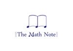 数学塾のロゴをお願いします。への提案