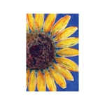 zion-dさんの【複数採用】「ひまわり/花火と浴衣/夏の縁側風景」のいずれかをテーマにしたポストカードのデザイン依頼への提案
