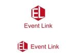 イベント申し込みサイトのロゴ作成への提案