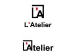 住宅リフォーム会社のロゴデザインへの提案