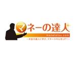 okma48さんのマネーコラムサイトのロゴ製作への提案