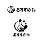 kuruyouさんのおすすめ商品比較メディア「おすすめis」のロゴ作成への提案