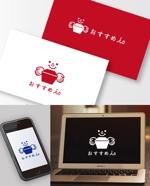 koromiruさんのおすすめ商品比較メディア「おすすめis」のロゴ作成への提案