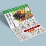 朝倉・東峰村・筑後生まれの機能性野菜をテーマ別に まとめた野菜セットの個人販売への提案