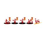 YTOKUさんのおすすめ商品比較メディア「おすすめis」のロゴ作成への提案