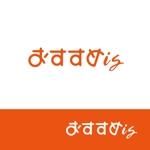 atomgraさんのおすすめ商品比較メディア「おすすめis」のロゴ作成への提案