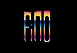 haru-mtさんの音楽制作ユニット「f-ino」のロゴへの提案